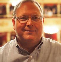 Mark Britt.JPG