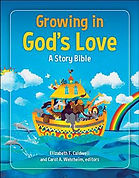 Growing-in-Gods-Love.jpg