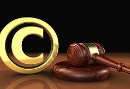 Copyright Law.jpg