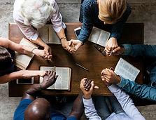 Holding Hands Praying Worship.jpg