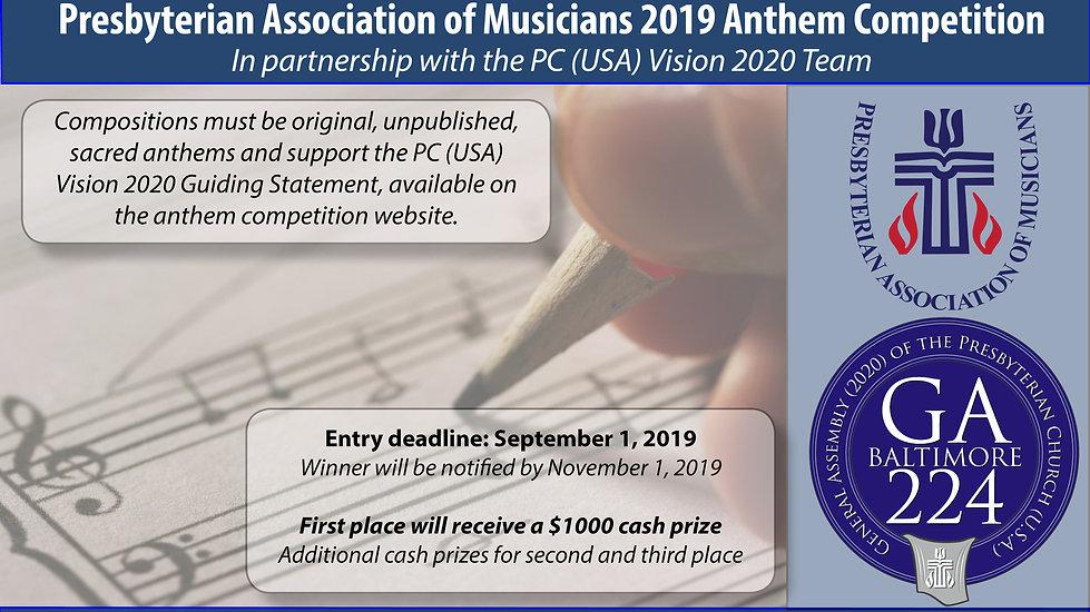 2019 PAM Anthem Comp Ad (Web).jpg