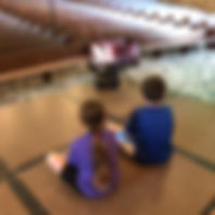 Kids Watching1.JPG