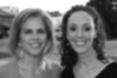 Terri Sinclair and Kirsten Foyles.jpg