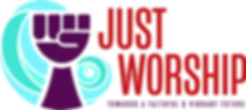 justworship_mainlogo_fullcolor_print.jpg