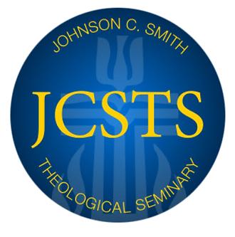 JCSTS-Logo-w_white.png