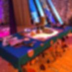 Table Elaborate1.JPG
