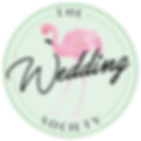 The Wedding Society