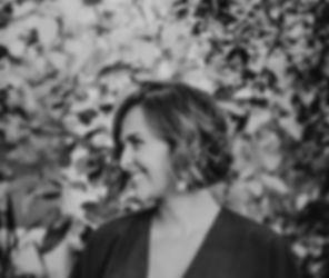 Johanna Kate