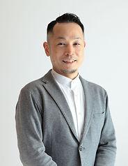 takagi_shoji_profile00000043.JPG