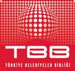 turkiye-belediyeler-birligi-logo-743D29D