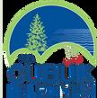 cubuk-belediyesi-logo-76D68825D8-seeklog