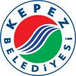 kepez_belediye_logo.jpg