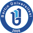 bartin-universitesi-logo-0DE7AB45D6-seek
