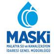 maski new logo.jpeg