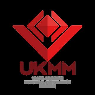 ukmm logo 2021.png