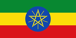 ethiopia-flag-png-xl.png