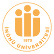 inonu_universitesi_logo.png