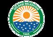 logo-1-1024x724.png