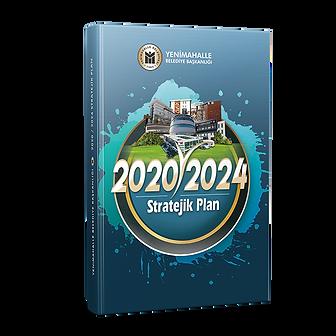 2020-24 SP YM 3D.png