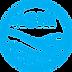 Aski-logo-61080BEC0D-seeklogo.com.png