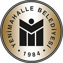 yenimahalle bel-gold logo.png