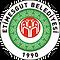 Etimesgut_Logo_1.png