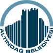 Altindag_Belediyesi-logo-4DBEDCF3A6-seek