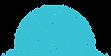logo arkası boş kare.png