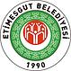Etimesgut_Logo_1.tif