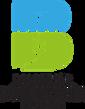 balikesir-buyuksehir-belediyesi-logo-652