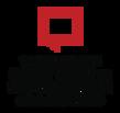 BYEGM_logo.png