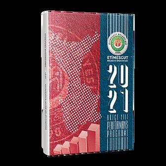 3d eti 2021 pp.png