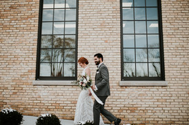 robbie ryan wedding-2527.jpg