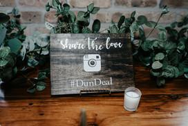 DanielleSchuryPhotographyCopyright2019(7