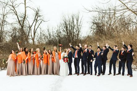 wedding-party-67.jpg