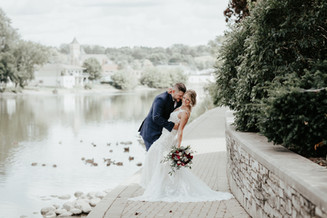 Bride+GroomDanielleSchuryPhotographyCopy