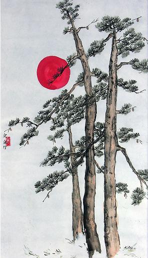 Three Pine Trees.jpg