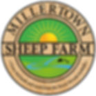 MSF Logo Final.jpg