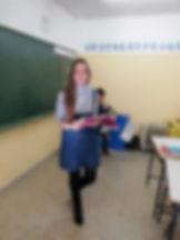 Amparo_tutora_de_5º_primaria.jpeg