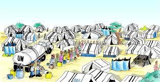 campo de refugiados.jpg