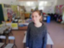 Sara_Profe_de_inglés_de_2º_primaria_e_in
