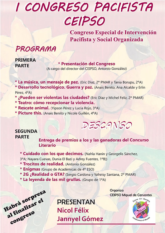 Cartel congreso pacifista.jpg
