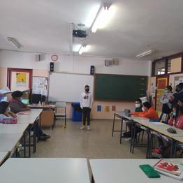 Foto de Arancha(11).jpg