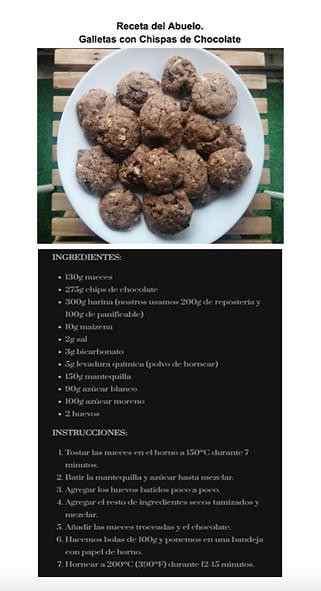 receta_abuelo.png
