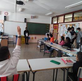 Foto de Arancha(14).jpg