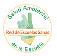 sello_red_escuelas_sanas_sae_2018 (1).pn