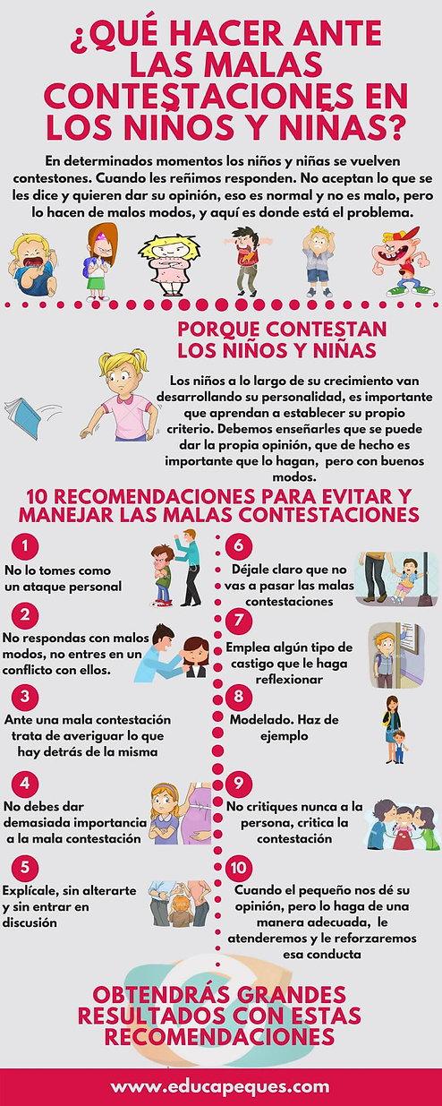 11. Evitar-malas-contestaciones-en-los-n