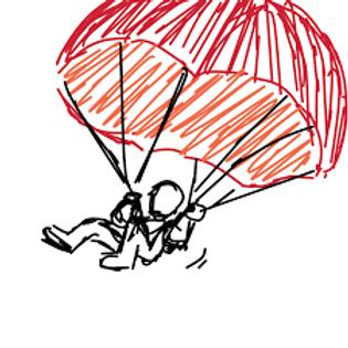 paracaidas.png