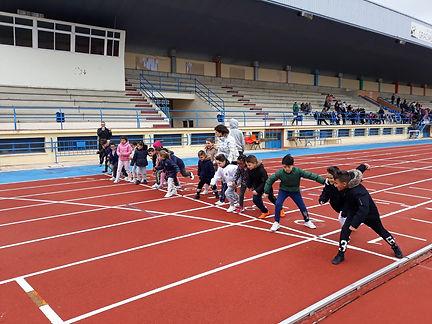 Maraton Primaria 2.jpg