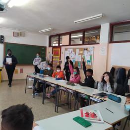 Foto de Arancha(10).jpg
